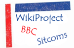 Wikiproject bbcsitcoms.png