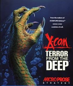 the article september 2013 x com terror from the deep