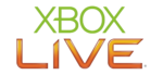 Xbox Live Photo