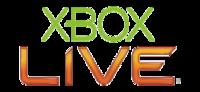 Xbox Live - Wikipedia