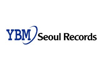 LOEN Entertainment - One of the company's former logos as YBM Seoul Records
