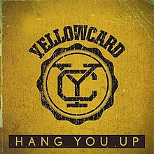 Yellowcard HYU.jpg