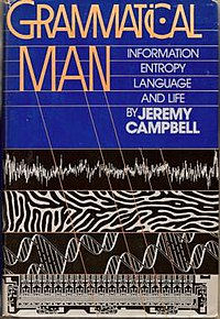 020120318 grammatical man by jeremy campbell cover.jpg