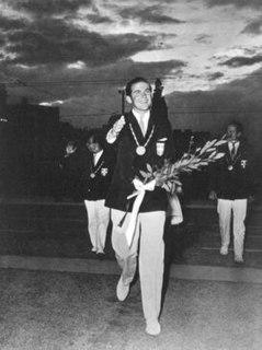 Sailing at the 1960 Summer Olympics – Dragon Sailing at the Olympics