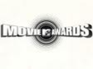 1997 MTV Movie Awards - Image: 1997 mtv movie awards logo