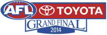 2014 AFL Grand Final Logo 2.png