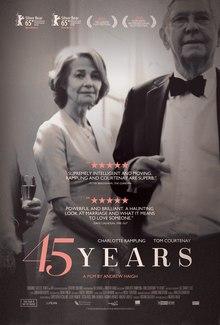 45 Years (poster).jpg