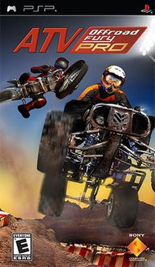 ATV Offroad Fury Pro Coverart.jpg