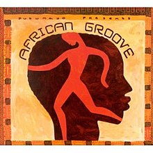 African Groove.jpeg