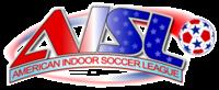Aisl indoor logo.png