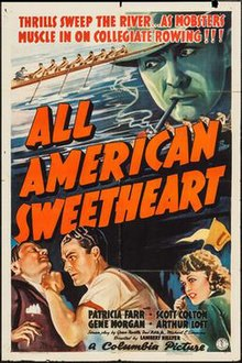 All American Sweetheart poster.jpg