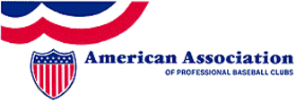 American Association (20th century) - Image: American Association