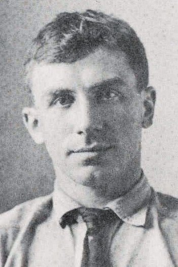 Anton Otto Fisher