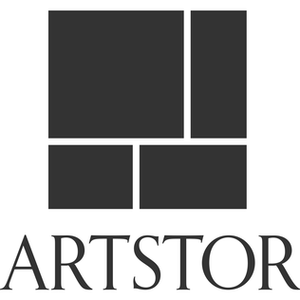 Artstor - Artstor logo
