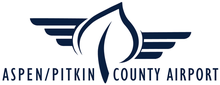 Aspen–Pitkin County Airport Logo.png