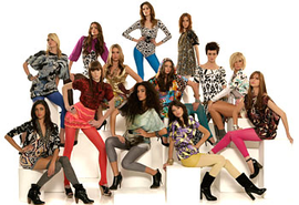 Australia's Next Top Model Cycle 4.png