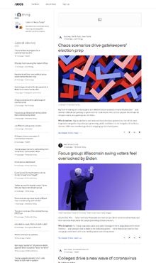 Axios screenshot (September 2020).png