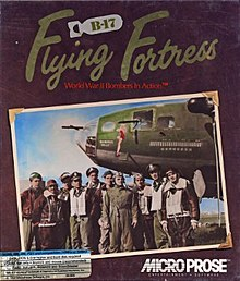 B-17 Flying Fortress (video game).jpg