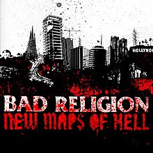Bad Religion - New Maps of Hell.jpg