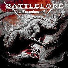 Battlelore-Doombound.jpg