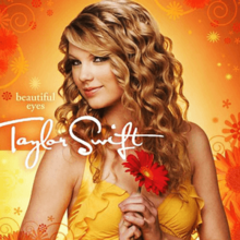 Taylor Swift Wikipedia The Free Encyclopedia