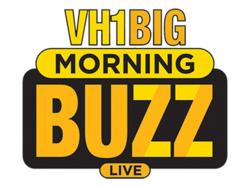 Big Morning Buzz Logo.png