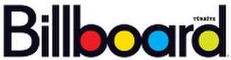 Billboard Türkiye - Billboard Türkiye logo