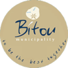 Official seal of Bitou