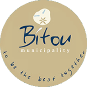 Bitou Local Municipality - Image: Bitou Co A