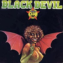 Black Devil Disco Club LP cover.jpeg