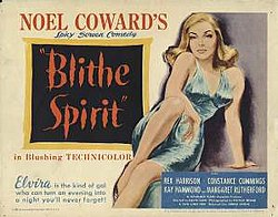 250px-Blithe_Spirit_-_UK_film_poster.jpg