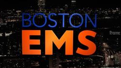 Image result for boston ems tv