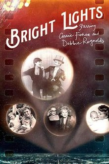 Bright Lights poster.jpg