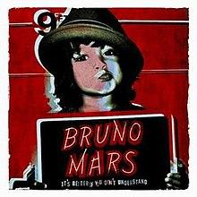 220px-Bruno-mars-ep-cover.jpg