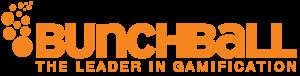 Bunchball - Image: Bunchball logo