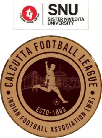 Calcutta Football League - The complete information and