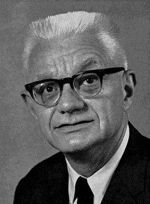 Carl Gustav Hempel - Image: Carl Gustav Hempel