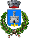 Coat of arms of Castel del Monte