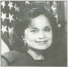 Catalina Vásquez Villalpando.jpg