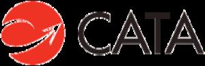 Centre Area Transportation Authority - Image: Centre Area Transportation Authority logo