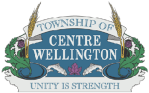 Centre Wellington - Image: Centre Wellington, Ontario