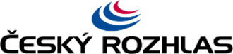Czech Radio - Logo used between 1996 and 2013