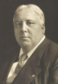 Charles F. Pfister