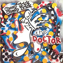 Cheap trick the doctor.jpg