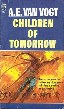 Children of tomorrow bookcover.jpg