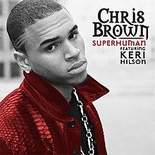 220px-Chris_Brown_-_Superhuman.jpg