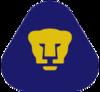 ClubUniversidadNacional.PNG