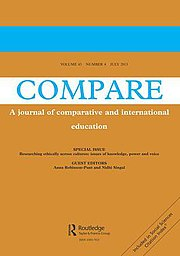 Image result for compare journal