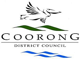 Coorong District Council Logo.jpg