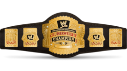 Cruiserweight Championship.png